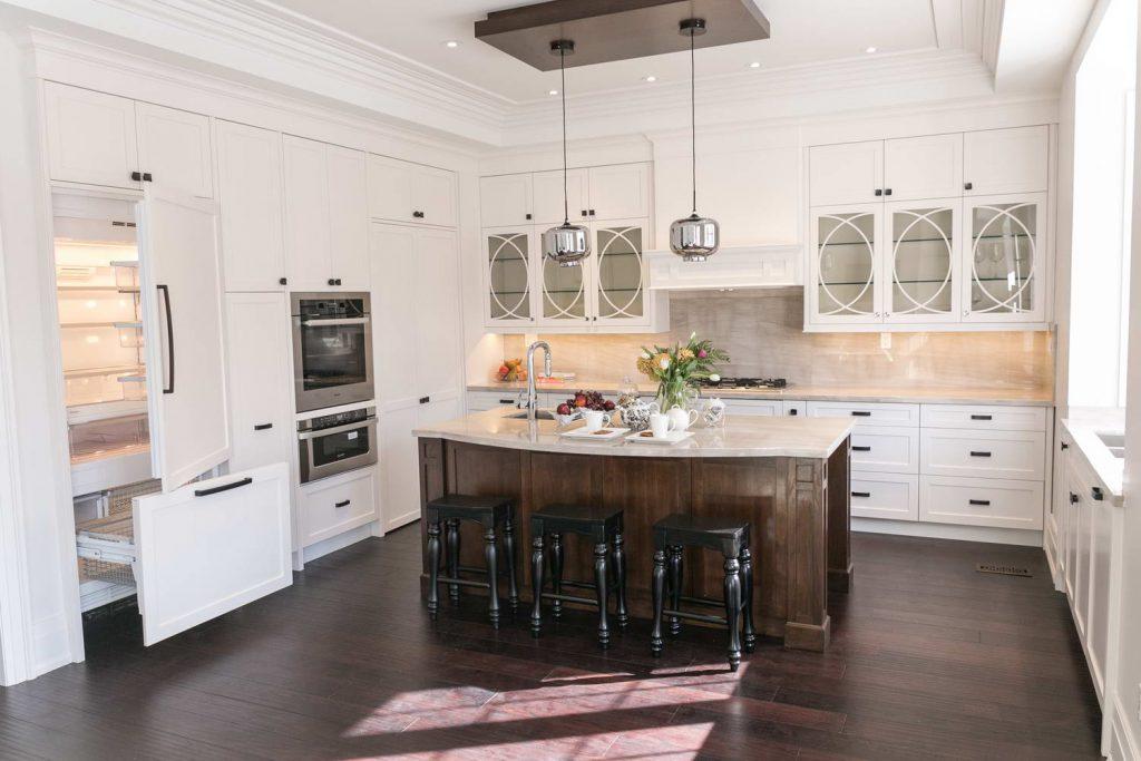 best-custom-home-builders-north-york-2016