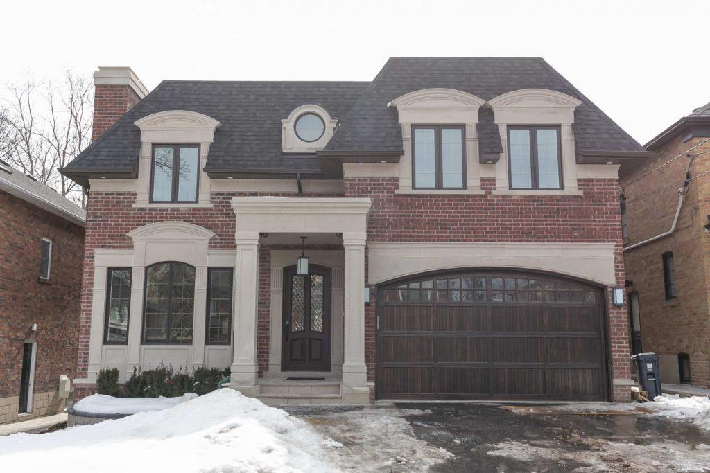 custom-house-front-facade