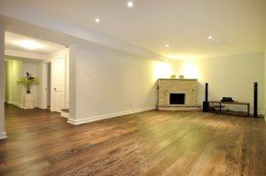 room additions in north tork
