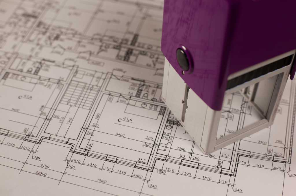 building permits - we can help